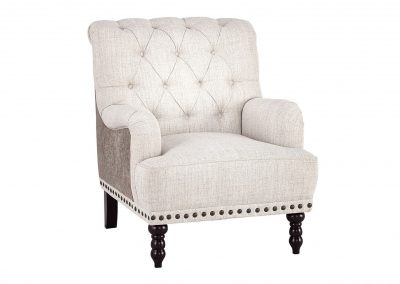 Biella fotel, klasszikus