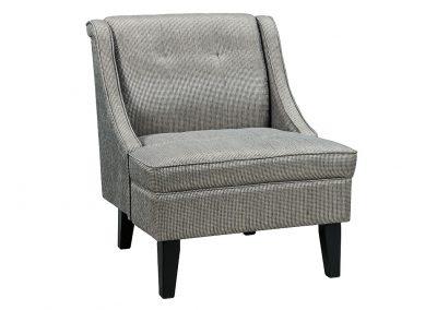 Clarno fotel, trend
