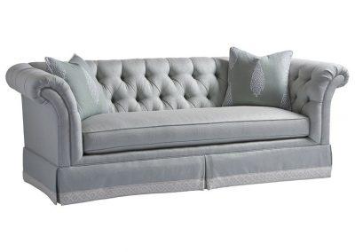Delphi kanapé, klasszikus