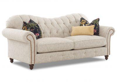Galway kanapé, klasszikus