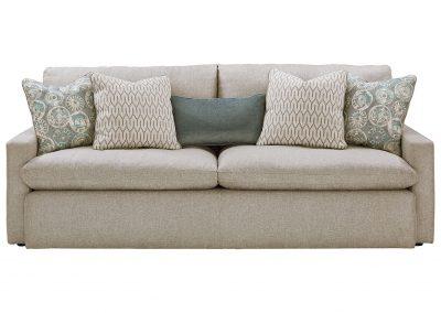 Gent kanapé, modern