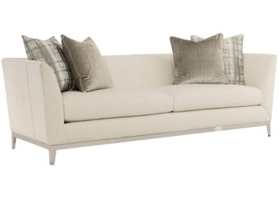 Groningen kanapé, modern