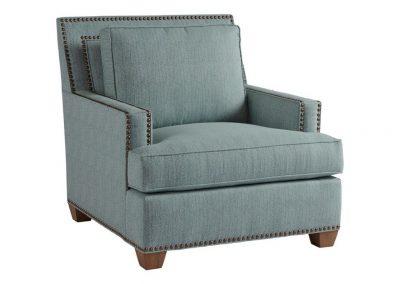 Hengelo fotel, modern