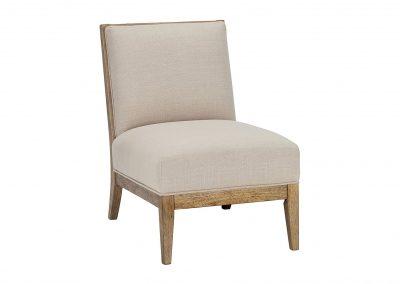 Lille fotel, modern