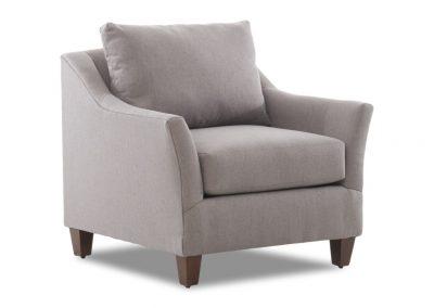 Marion fotel, trad.