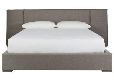 Savery ágy
