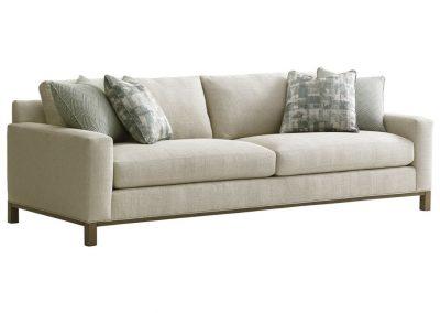 Wellen kanapé, modern