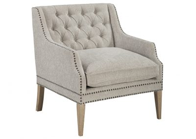 Wexford fotel, klasszikus