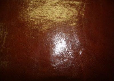Növényi marha bőr